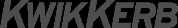 Kwik Kerb: Home
