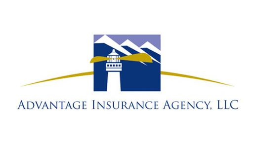 Advantage Insurance Agency, LLC: Home