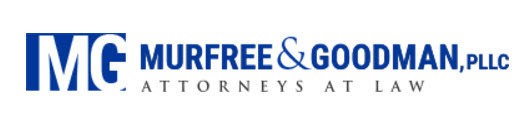 Murfree & Goodman, PLLC: Home