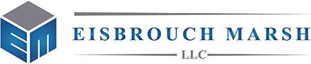 Eisbrouch Marsh, LLC: Home