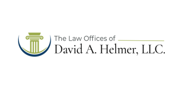 The Law Offices of David A. Helmer, LLC: Home