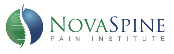 NovaSpine Pain Institute - Gilbert Office: Home