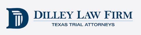 Dilley Law  Firm: Home