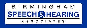 Birmingham Speech and Hearing Associates: Home
