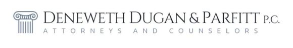 Deneweth, Dugan & Parfitt, P.C.: Home