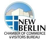 New Berlin Chamber of Commerce & Visitors Bureau: Home