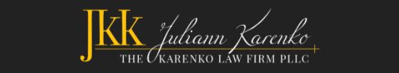 The Karenko Law Firm PLLC: Home
