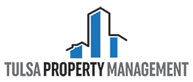 Tulsa Property Group Leasing and Management, Inc.: Home