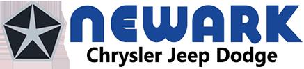 Newark Chrysler Jeep Dodge: Home