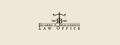 Law Office of Ricardo A. Bracamonte: Home