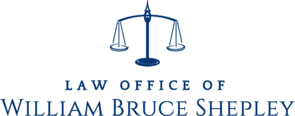 Wm. Bruce Shepley, Attorney at Law: Home