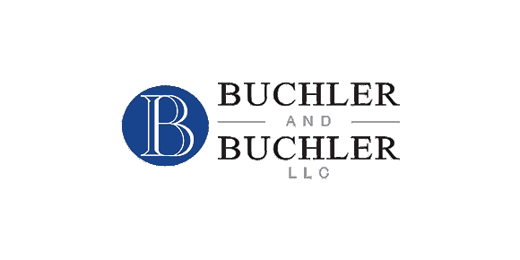 Buchler and Buchler, LLC: Home
