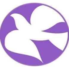 Richmond County Hospice, Inc.: Home