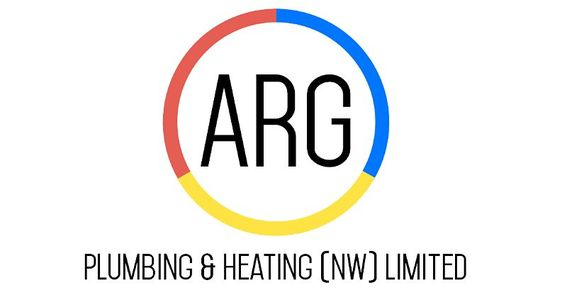 ARG Plumbing and Heating (NW) Ltd: Home