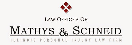 Law Offices of Mathys & Schneid: Home