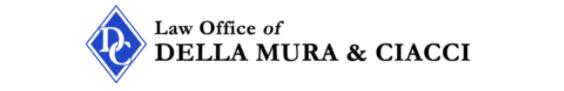 Law Office of Della Mura & Ciacci: Home