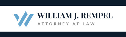 William J. Rempel, Attorney at Law: Home