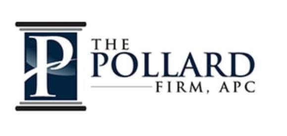 THE POLLARD FIRM, APC: Home