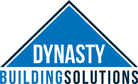 Dynasty Building Solutions, LLC: Home