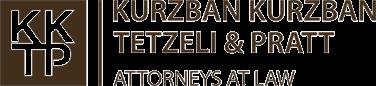 Kurzban Kurzban Tetzeli & Pratt P.A.: Home