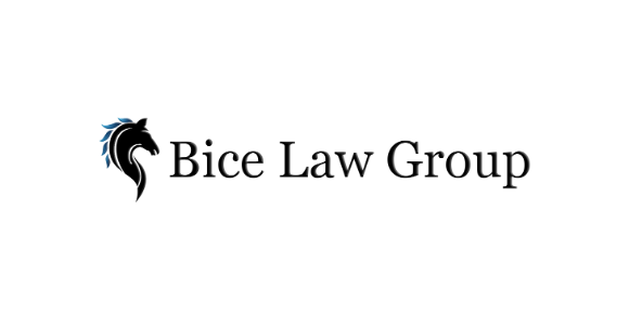 Bice Law Group, LLC: Home