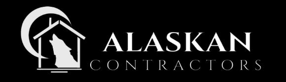 Alaskan Contractors: Home