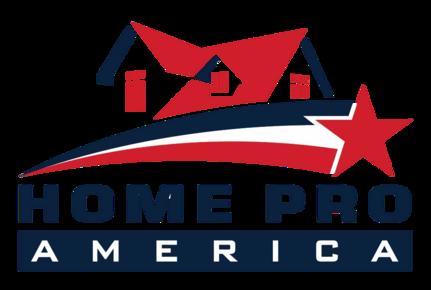 Home Pro America: Home