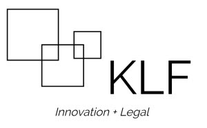 Kiesewetter Law Firm, PLLC: Home