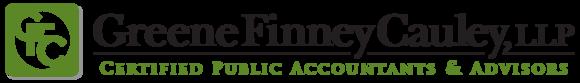Greene Finney, LLP: Home