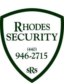 Residential Security Systems: Home