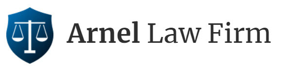 Arnel Law Firm: Home
