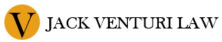 Jack Venturi Law: Home