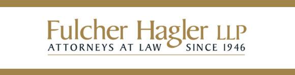 Fulcher Hagler LLP: Home