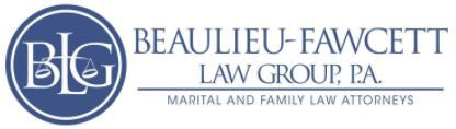 Beaulieu-Fawcett Law Group, P.A.: Delray Beach