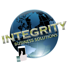 Integrity Business Solutions: Home