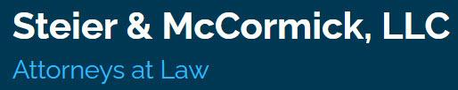 Steier & McCormick, LLC: Home