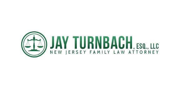 Jay Turnbach, Esq., LLC: Home