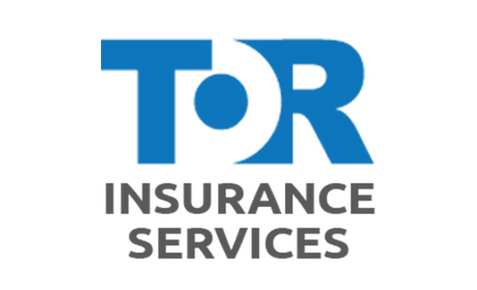 TOR Insurance Services, Inc: Home