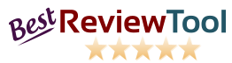 reviews.bestreviewtool.com: Home