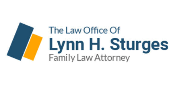 The Law Office of Lynn H. Sturges: Home