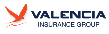 Valencia Insurance Group: Home