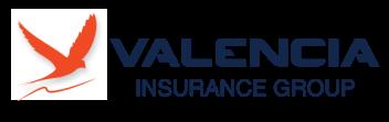 Valencia Insurance Group: Home