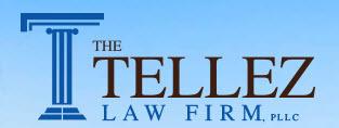 Tellez Law Firm PLLC: Home