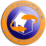 Roof Solutions and Construction: Home