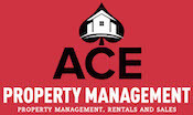 Ace Property Management: Home