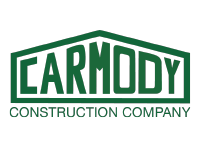 Carmody Construction: Home