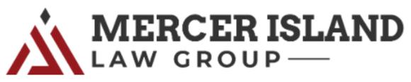 Kuderer & Tamblyn, Mercer Island Law Group: Home
