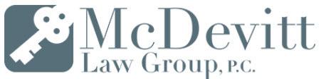 McDevitt Law Group, P.C.: Home