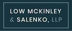 Low McKinley & Salenko, LLP: Home