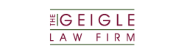The Geigle Law Firm, LLC: Home
